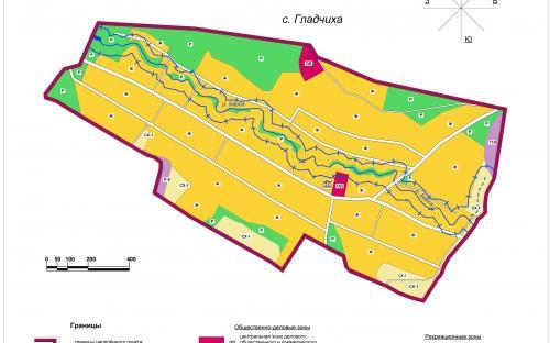 Тереньгульский Район Карта